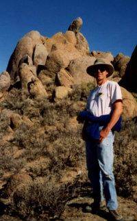 Jim-Schmid-hiking-in-Owyhee-Desert-ID-2002