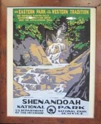 Poster-of-Shenandoah-NP-10-6-2016