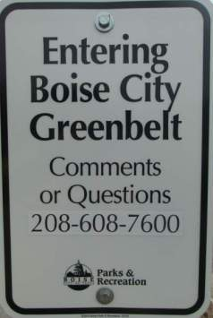 Entering-Greenbelt-sign-Boise-River-Greenbelt-ID-5-7-2016