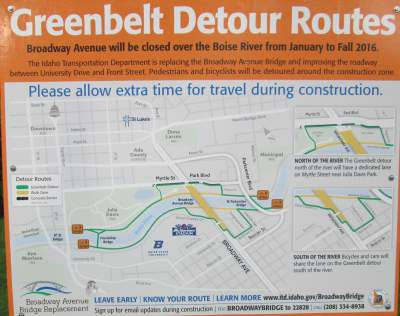 Detour-map-sign-Boise-River-Greenbelt-ID-5-7-2016