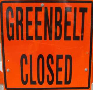 Closed-sign-Boise-River-Greenbelt-ID-5-7-2016