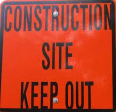 Construction-site-sign-Boise-River-Greenbelt-ID-5-7-2016
