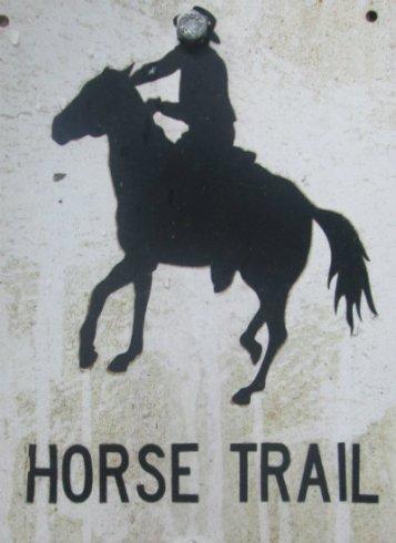 Horse-trail-symbol-sign-Tammany-Trace-LA-2015-06-11