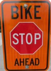 Stop-ahead-sign-Boise-River-Greenbelt-ID-5-7-2016