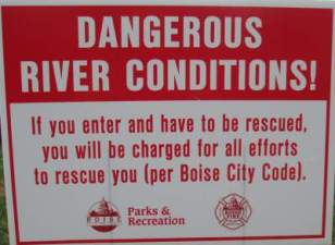 Dangerous-river-conditions-sign-Boise-River-Greenbelt-ID-5-7-2016