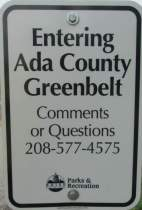 Entering-Ada-County-sign-Boise-River-Greenbelt-ID-5-7-2016
