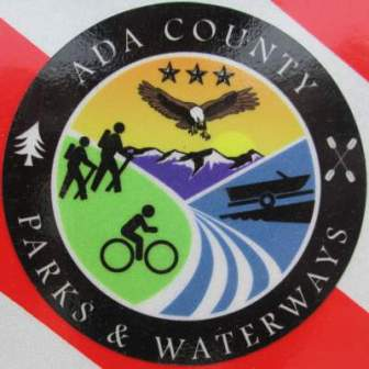 Ada-County-Parks-sign-Boise-River-Greenbelt-ID-5-7-2016