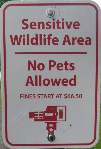 Sensitive-wildlife-area-sign-Boise-River-Greenbelt-ID-5-7-2016