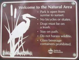 Welcome-to-natural-area-sign-Boise-River-Greenbelt-ID-5-7-2016
