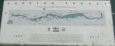 Map-sign-Boise-River-Greenbelt-ID-5-7-2016