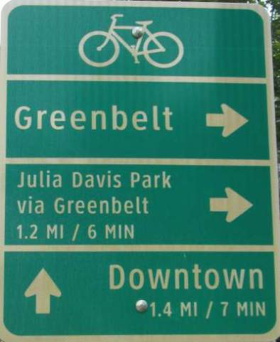 Directions-sign-Boise-River-Greenbelt-ID-5-7-2016