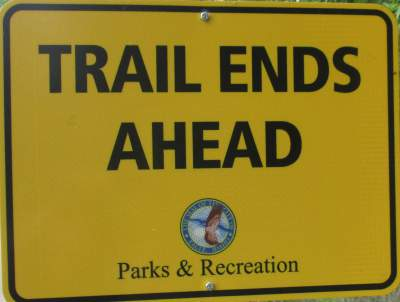 Trail-ends-sign-Boise-River-Greenbelt-ID-5-7-2016