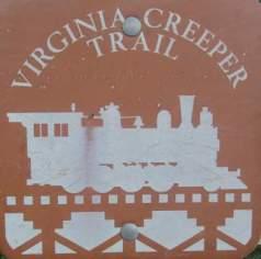 Virginia-Creeper-Trail-sign-07-10-2016