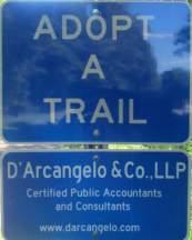Adopt-a-trail-sign-Dutchess-Rail-Trail-NY-8-30-2016