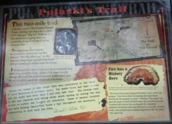 Interp-sign-Pulaski-Tunnel-Trail-Wallace-ID-5-15-2016