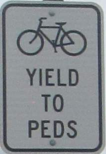 Yield-to-peds-sign-East-Bay-Bike-Path-RI-9-6&7-2016