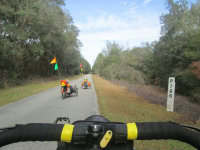 Two-trikes-Withlacoochee-Rail-Trail-FL-01-28-30-2016