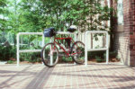 Jim-Schmid's-Ritchey-mtn-bike-SC-State-Museum-Columbia-SC-1989
