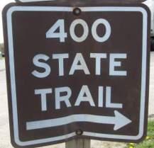 400-Trail-sign-Elroy-Sparta-Trail-WI-5-8&9-17