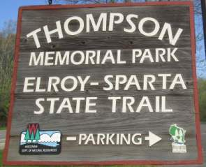 Parking-sign-Elroy-Sparta-Trail-WI-5-8&9-17