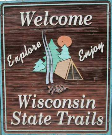 Welcome-sign-Elroy-Sparta-Trail-WI-5-8&9-17