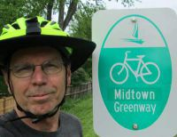 Jim-Schmid-Midtown-Greenway-Minn-MN-5-10-17