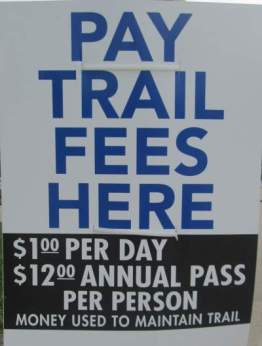 Fees-sign-Wabash-Trail-IA-5-18-17