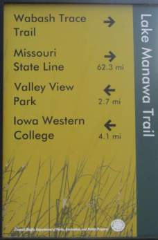 Destinations-sign-Wabash-Trail-IA-5-18-17