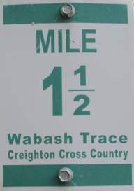 Mile-1.5-sign-Wabash-Trail-IA-5-18-17