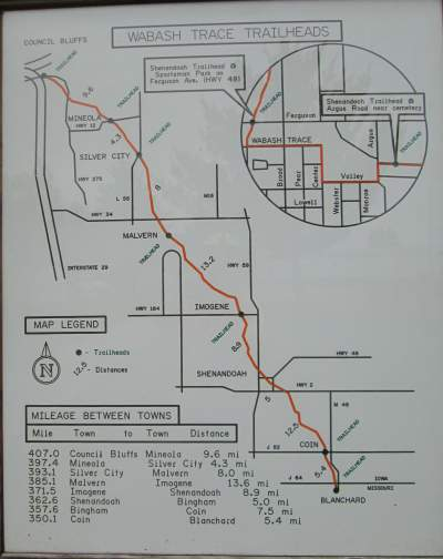 Map-sign-Wabash-Trail-IA-5-18-17