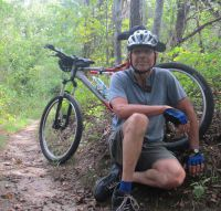 Jim-Schmid-with-Trek-Alexander-Mtn-Bike-Park-NC-8-25-2017