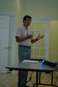 Jim-Schmid-Trail-Assessment-at-Munson-Trail-Tallahassee-FL-9-12-2009