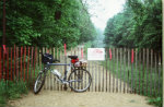 Jim-Schmid's-mtn-bike-on-C&O-Canal-1988